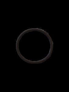 Filler Cap O-Ring - Pacific Fixed Wand Fire Lighter Drip Torch