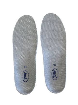 Jolly Footwear Innersoles - Thick