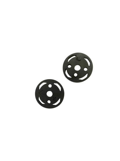 Spacers to suit F3D Face Shield