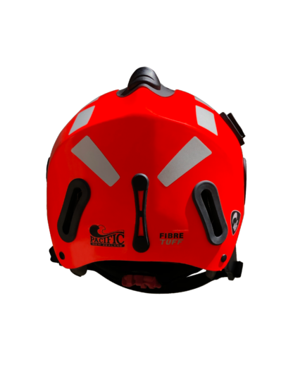 Pacific R6V Seeker Water Rescue Helmet