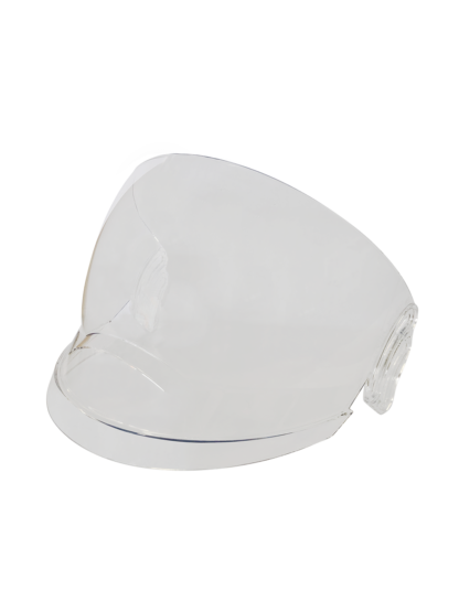 A111852 - Dual Pivot Face Shield for F15