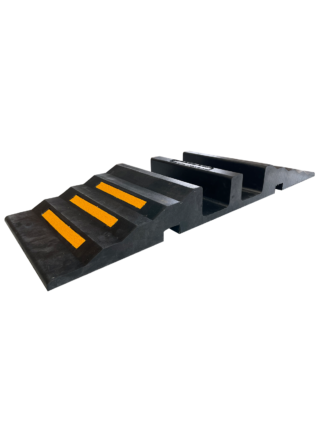 Hose Ramp for 90mm diameter hose