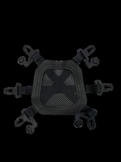 Mesh Insert for R6 Series Helmet