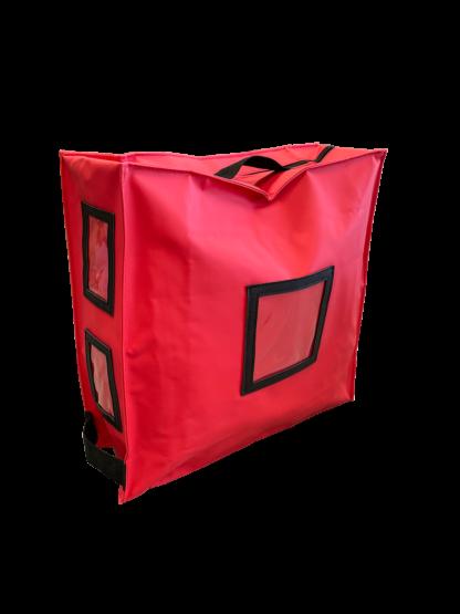 PPC Transportation Bag
